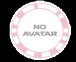 Tayah Avatar